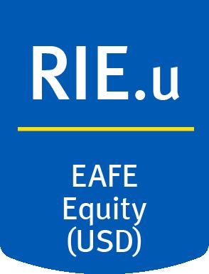 RIE.u