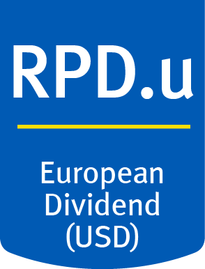 RPD.U