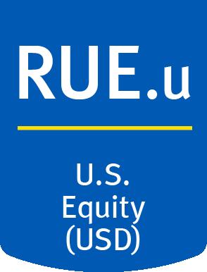 RUE.u