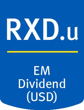 RXD.U
