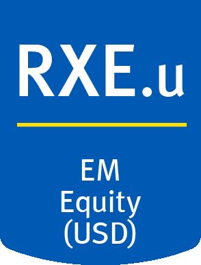 RXE.U